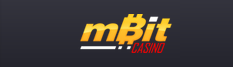 mbit bitcoin casino review USA player friendly