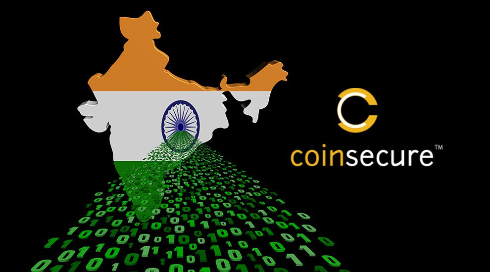 .5 Million in Bitcoin Missing From India's Coinsecure Exchange